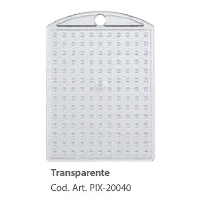 pix20040