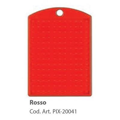 pix20041