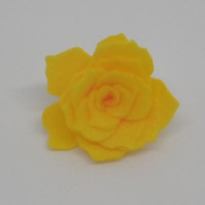 Rosellina piccola - pigna