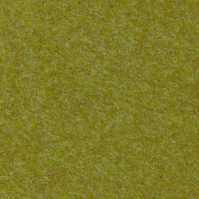 feltro in lana verde oliva