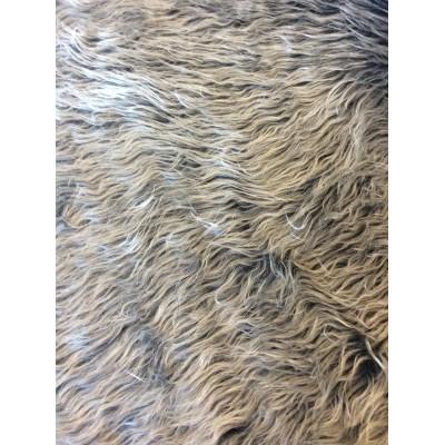 Barba grigia 50x70cm