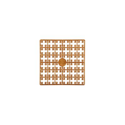 scheda pixel x140
