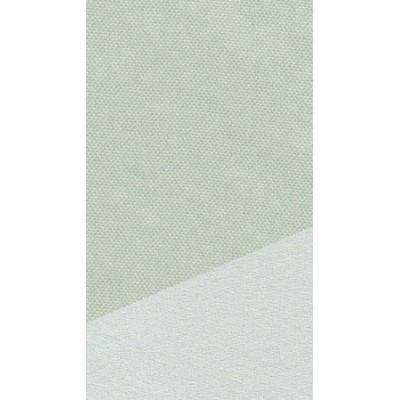 Primette col.252 Verde salvia/latte