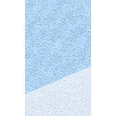 Primette col.292 Azzurro/latte