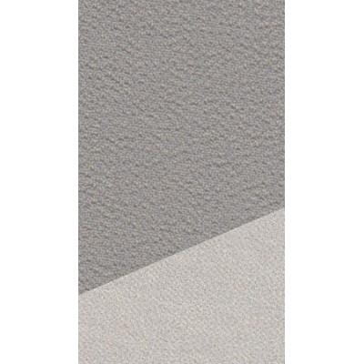 Primette col.435 Tortora/beige