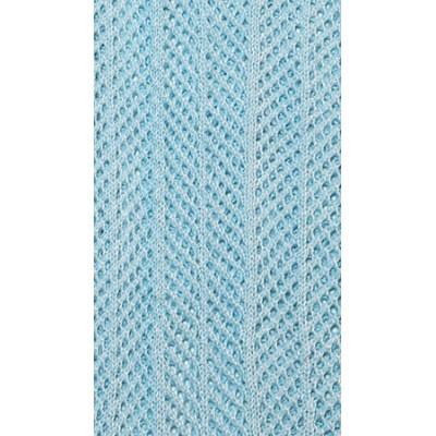 Barrè azzurro col.270