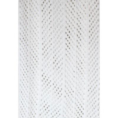 Barrè bianco col.274
