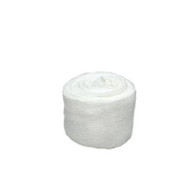 Mini Bianco col.130
